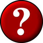 600px-Circle-question-red_svg.png